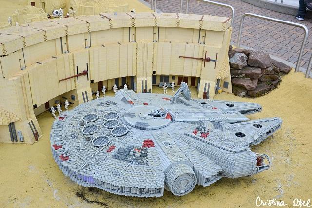 Lego18