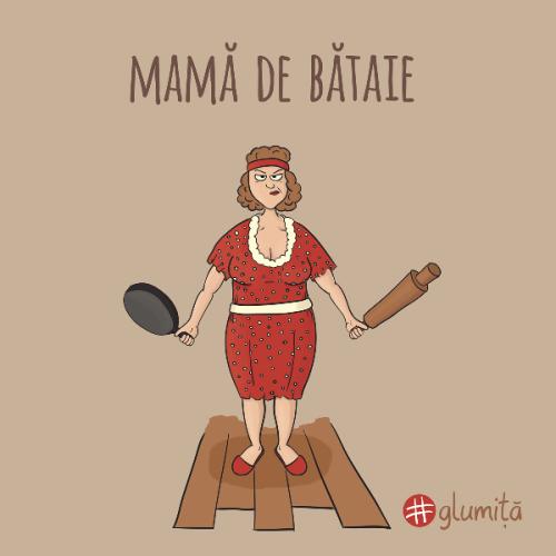 mama-de-bataie-01