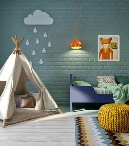 camera cu aventuri 7
