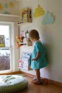 camera montessori 2
