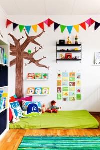 camera montessori 5