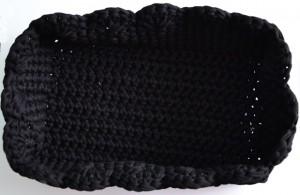 seet home crochets