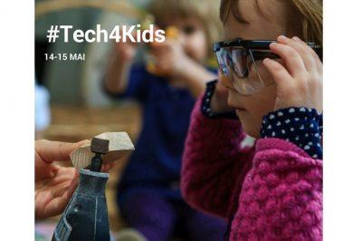 tech 4 kids 1