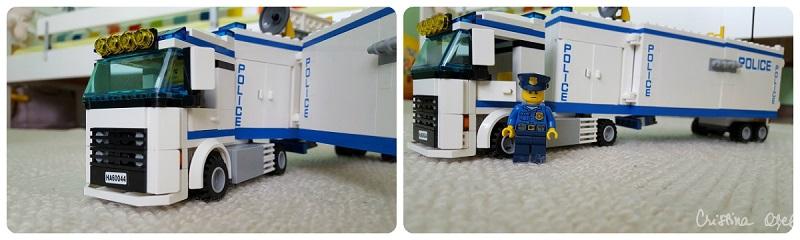 colaj Lego 1