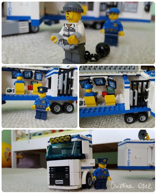 colaj Lego