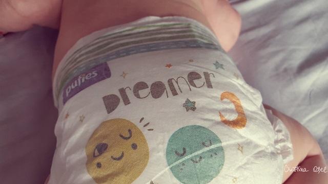 pufies dreamer