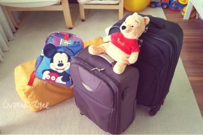 bagaje 2