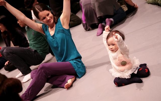 meme-_-dance-theatre-auraco-_-finlanda