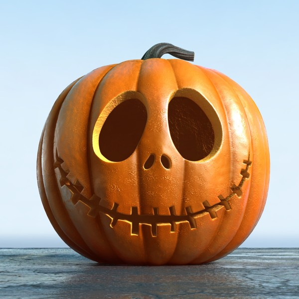 100-halloween-pumpkin-carving-ideas-12