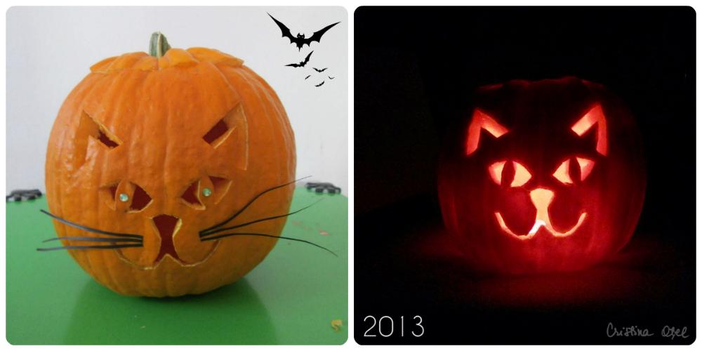 dovleac-halloween-2013