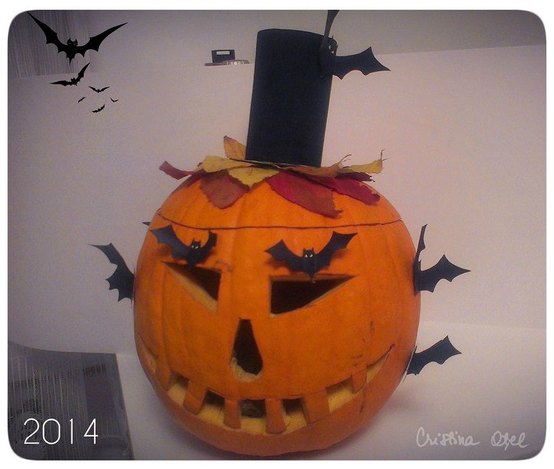 dovleac-halloween-2014