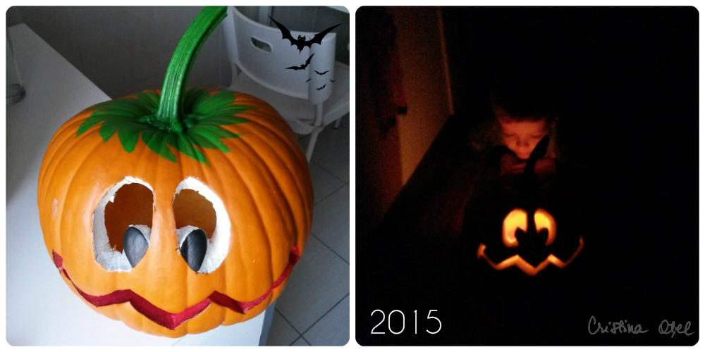 dovleac-halloween-2015
