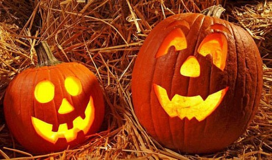 halloween-pumpkin-carving-ideas-106-554x326