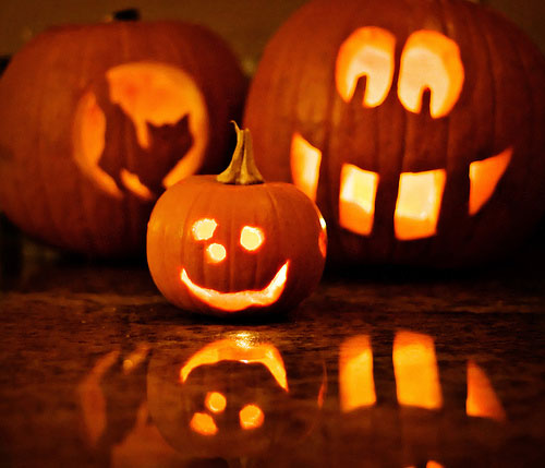 halloween-pumpkin-carving-ideas-127
