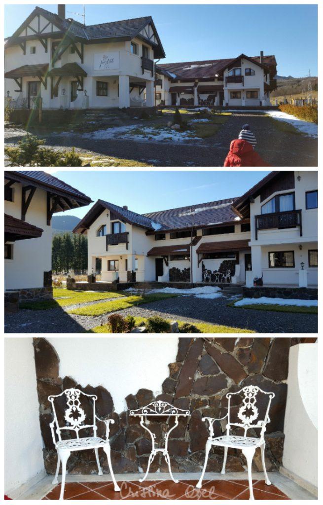 collage-exterior