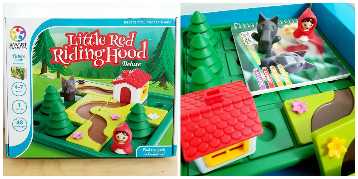 jocuri pentru copii de 3 ani