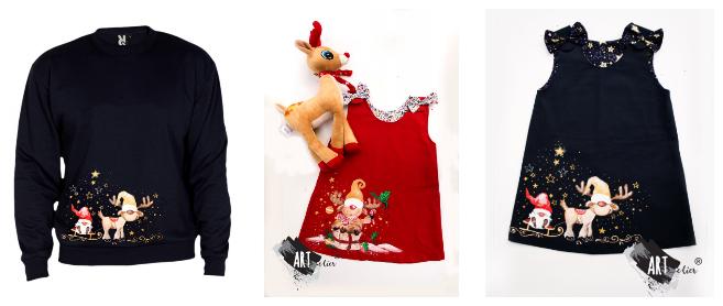 cadouri crăciun artelier