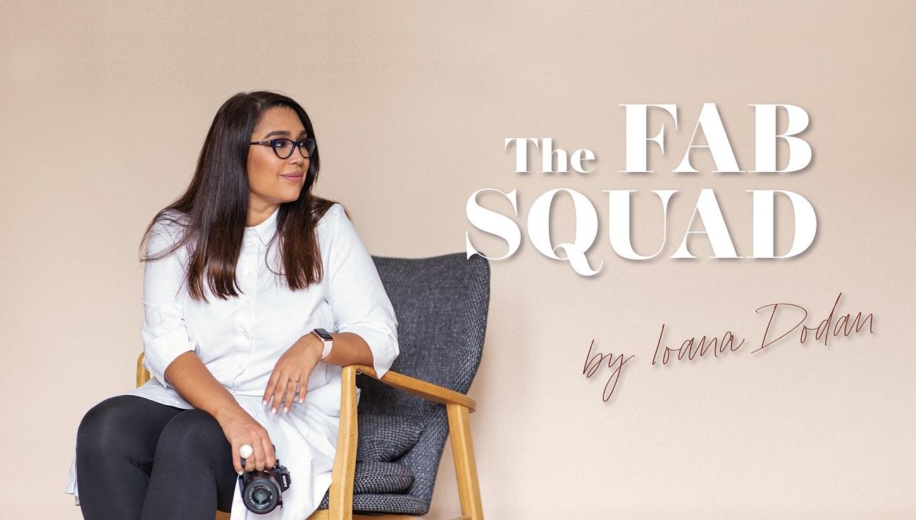cadouri fab squad