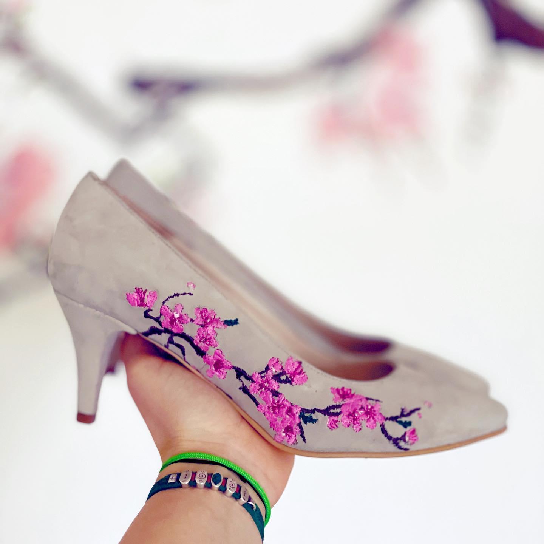 pantofica